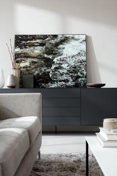 59 Best Bo Images Boconcept Home Decor Living Room Ideas