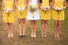 More brides seeking surgery before their weddings.