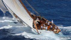 http://www.sailingscuttlebutt.com/wp-content/uploads/2014/04/AC0420.jpg