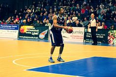 Our weekly look ahead to this week's BBL action.  Focus Worcester Wolves v Glasgow Rocks  Where and when:  First leg: Emirates Arena, 7.30pm Friday 22 April  Second leg: University of Worcester Arena, 4.00pm Sunday 24 April  Summary:  Glasgow Rocks go into their BBL Play-Off Quarter-Final again