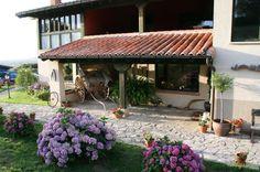 Ribadesella - Hotel Rural Paraje del Asturcón *** - CALIDAD Y CONFORT. La vocación del Hotel Rural Paraje del Asturcón es la de ser un lugar de reunión de gentes en armonía amantes de la naturaleza, la gastronomía, la cultura y el turismo activo....