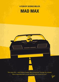 FILM POSTERS - Google Search