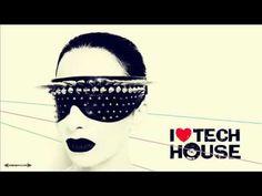 CORONITA Tech House Music Mix 2016! ***Brutal Tech*** DJ SWAT Music Mix, Dance Music, Techno Mix, Tech House Music, Minimal Techno, Techno House, Swat, Dj, My Love