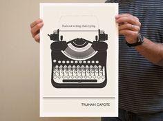 Evan Robertson, Quotes illustrations