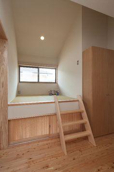 写真10|S様邸/プレジール・ベーシック(H24.12.20更新)