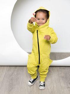 hoodie, pants, fashion, sport wear, kids clothes, gugguu kids fashion, gugguu, women´s fashion, men´s fashion, kids fashion