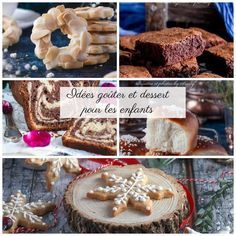 Nutella, Best Cookie Recipes, Waffles, Almond, Vanilla, Pizza Napolitaine, Cookies, Chocolate, Fruit