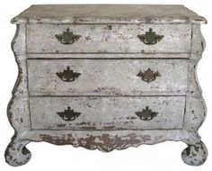 Products Chest Of Drawers - page 22