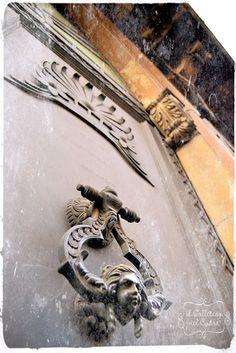 #sicily #sicilia Places, Lugares