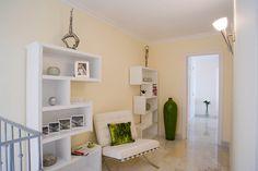 Villa Project located in Santa Ponsa, Mallorca – Interior Design Mallorca