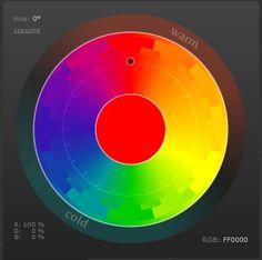 Saját színséma tervezéséhez:  http://colorschemedesigner.com/