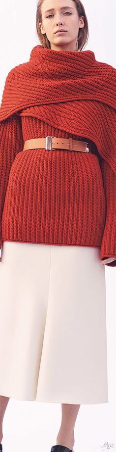 #Farbbberatung #Stilberatung #Farbenreich mit www.farben-reich.com Pre-Fall 2017 Hermès