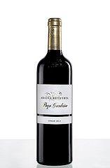 Nuevas añadas de los seis vinos de Abadía Retuerta