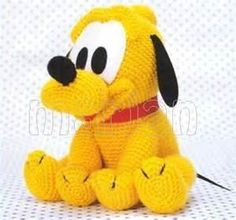 free crochet amigurumi patterns Yahoo Search