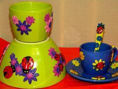 ceramics Planter Pots, Ceramics, Handmade, Ceramica, Pottery, Hand Made, Ceramic Art, Porcelain, Handarbeit