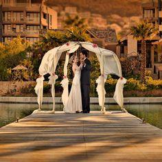 تمتعي أيتها #العروس بشهر عسل لا يُنْسى في الهند إليك أبرز وأجمل وجهاتها بالصور على هذا الرابط: http://hia.li/1li29Bm  #Wedding #traveling #India #Bride #HoneyMoon #honeymoondestination #Travel #indiana #Bridal #عروس #شهر_العسل #الهند #سياحة #سفر