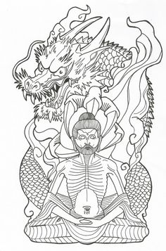 All designs can be bought as a4 a5 and greetings cards if you all designs can be bought as a4 a5 and greetings cards if you are interested in a custom tattoo design message me tattoo designsideas pinterest m4hsunfo