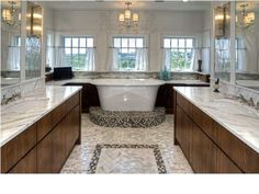 Luxury Home Real Estate in Watersound, Florida 113 S Founders Ln, Watersound, FL 32413 Rosemary Beach, Commercial Real Estate, Real Estate Houses, Luxury Real Estate, Corner Bathtub, My Dream Home, Luxury Homes, My House, Building A House