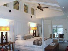 Farmhouse Inn & Restaurant (Forestville, CA - Sonoma County) - Hotel Reviews - TripAdvisor