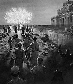 Artistgala till forman for somalia