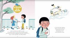Kid Books, Pirate, Peanuts Comics, Kids, Art, Young Children, Art Background, Children's Books, Boys