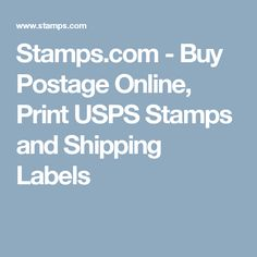 63 catchy creative newsletter names creative and names With buy postage label online