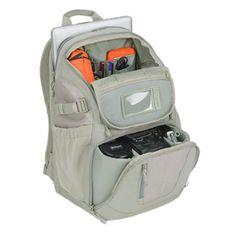 Tenba | Large Photo/Laptop Daypack $139.95