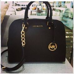 Amazing With This Fashion Bag Value Spree 3 Items Total Get It For 2017 Mk Handbags You