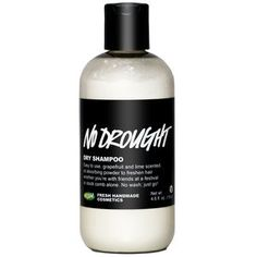 Treat your locks to the best shampoo! Whether you're after a hydrating lather, a clarifying shampoo or a dry shampoo, Lush shampoos make every day a good hair day. Lush Shampoo, Batiste Dry Shampoo, Clarifying Shampoo, Hair Shampoo, Lush Cosmetics, Handmade Cosmetics, Sweaty Girl, Lush Products, Beauty Products