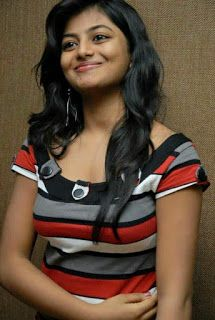 Anandhi (rakshita) actress thunder thighs sexy legs images and sexy boobs picture and sexy cleavage images and spicy navel images and sex. Beautiful Girl In India, Beautiful Girl Photo, Most Beautiful Indian Actress, Beautiful Asian Girls, Beautiful Actresses, Beautiful Ladies, Indian Bollywood Actress, South Indian Actress, Indian Actresses