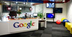 Armario de Noticias: Google,  Facebook y Costco pagan los mejores sueld...
