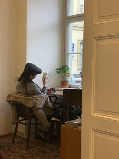 A corner in TriCafe Prague. Tourist Info, Dublin Airport, Visit Prague, Old Town Square, Prague Castle, Beautiful Streets, Travel Alone, Solo Travel, Nice View