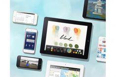 Los premios Gems a las mejores apps de 2012