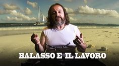 Telebalasso - YouTube