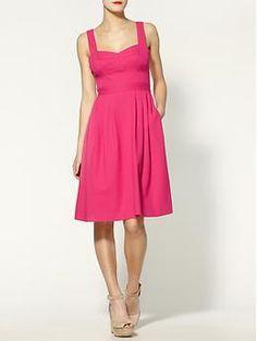 Nanette Lepore Dulce Dress | Piperlime
