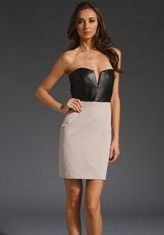 birthday dress, please!!