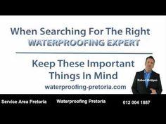 http://www.waterproofing-pretoria.com