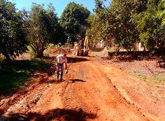 Vereador promove projeto Pomar Lar do Idoso http://www.passosmgonline.com/index.php/2014-01-22-23-07-47/regiao/10406-vereador-promove-projeto-pomar-lar-do-idoso