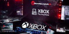 Xbox One Anywere, la nueva característica de Microsoft - http://j.mp/28JwozM - #Microsoft, #Noticias, #Tecnología, #Videojuegos, #Windows10, #XboxOne, #XboxOneAnywere