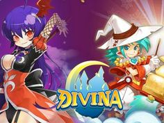 Divina Beta Key Mmorpg Games, Key, Anime, Unique Key, Keys, Anime Shows, Anime Music, Animation, Anima And Animus