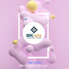 We are proud to be working with Mknets, Iraq's leading IT solutions and training institute.  نفتخر بالعمل مع Mknets المعهد الأوّل في بغداد,العراق الذي خرّج أكثر من 3 آلاف متدرّب.  Phone: +961 1 485 494 Mobile: +961 3 938 654 (24/7 availability) Website: nascode.com  Follow us on Instagram on instagram.com/nas.code/  #Nascode #clients #portfolio #worldwide #mknets #iraq #baghdad #marketing #campaign #leads #followers #socialmedia #social #media #accounts #work #management #facebook #instagram… Train, Children, Projects, Young Children, Log Projects, Boys, Blue Prints, Kids, Strollers