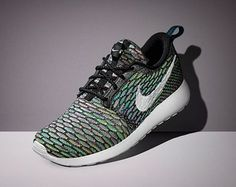 2014 cheap nike shoes for sale info collection off big discount.New nike  roshe run b011126f0