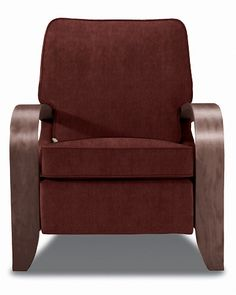1000 Images About Modern Recliner They Exist Right On