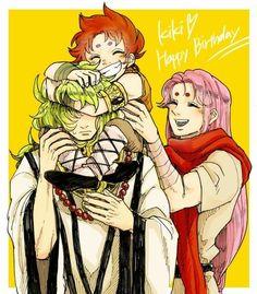 Read MiloxCamus from the story Galeria Yaoi Saint Seiya by DayanaUS (Mercurio. Manhwa, Manga Anime, Anime Art, Mirai Nikki Future Diary, Fanart, Black Butler Kuroshitsuji, Anime Japan, Cute Anime Boy, Lost