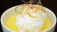 Reteta de lapte de pasare Camembert Cheese, Mashed Potatoes, Pudding, Ethnic Recipes, Sweet, Desserts, Blog, Entertaining, Sweets