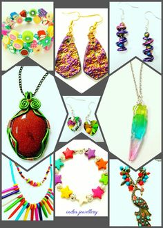 Love these, we want them at Heavenmade.co.uk x indra jewellery (@IndraJewellery) | Twitter
