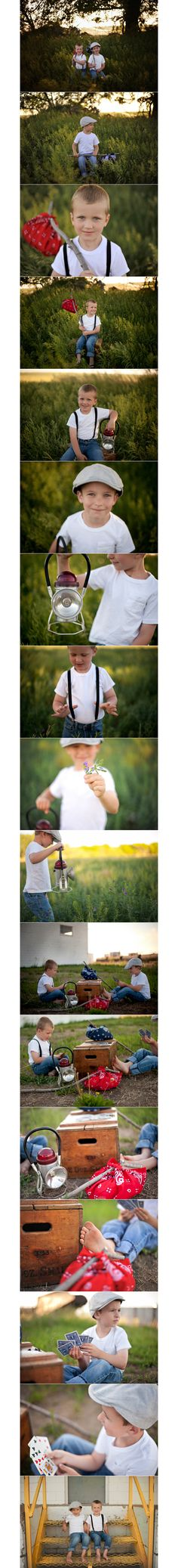Children | Family Photography | Portraits | Photo Session Inspiration | Pose Idea | Poses | Child | Brothers | | Sibling | Siblings
