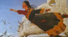 tte svj osud Horoskop z Tibetu AstroPluscz Health Advice, Tibet, Reiki, Universe, Painting, Art, Astrology, Psychology, Art Background