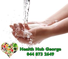 Today is A day to raise awareness about the benefits of hand hygiene and to motivate and mobilise billions around the world to wash their hands with soap. Emergency Preparedness Food, Emergency Preparation, Emergency Supplies, Camping Supplies, Emergency Kits, Survival Kit, Camping Ideas, News Health, Health Advice