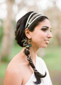 grecian-inspired-wedding-dress